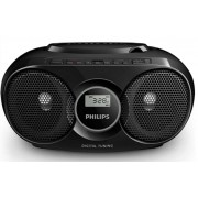 Philips Radioodtwarzacz PHILIPS AZ318B/12
