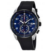 Ceas barbatesc Festina F6841/3 Cronograf 44mm 10ATM