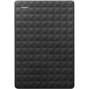 "HDD Extern Seagate Expansion Portable, 2.5"", 1TB, USB 3.0 (Negru)"