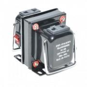 Convertor tensiune 230V - 120V, 100W