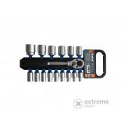 Extol Premium 6529 ključ