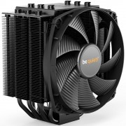 Cooler, Be quiet! Dark Rock 4, CPU Cooler 136mm, SilentWings (BK021)