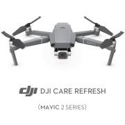 DJI Garantia Care Refresh para Mavic 2