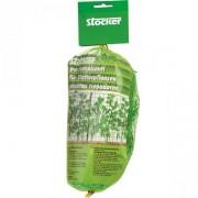 Plasa pentru plante cataratoare Stocker 2 x 100 m