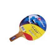 Paleta tenis de masa SPONETA Flash