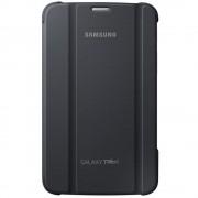 """Husa Tableta Samsung Galaxy Tab 3 7"""" Samsung Book Gri (EF-BT210BSEGWW)"""