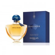 Guerlain Shalimar Eau De Toilette 90 Ml Spray (3346470113626)