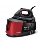 Morphy Richards 332013 Steam Generator Iron Power Steam Elite
