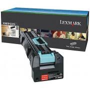 Photoconductor Lexmark X860H22G, za X860/X862/X864 48000 strana