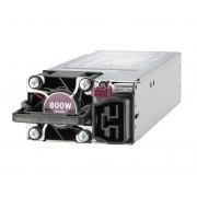 HP 865428-B21 Alimentatore per Computer 800W Grigio