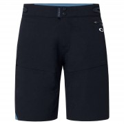 Oakley MTB Trail Shorts - L - Black