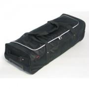 Hyundai I40 2011-nuvarande Wagon Car-Bags Resväskor