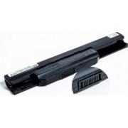 Baterie laptop Asus 4400 mAh A32-K53 A44L A44LY A53 A53B