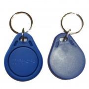 50 Portachiavi RFID - 125 KHz -T5577 read and write