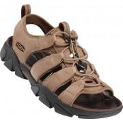 KEEN Sandale pentru bărbați Daytona 1008431 Timberwolf 42