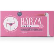 Plasturi împotriva durerilor menstruale Barza