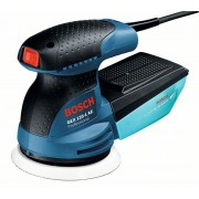 Bosch GEX 125-1 AE Professional Ekscentar brusilica