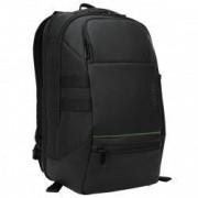 Rucsac Laptop Targus Balance ECO Smart 15.6