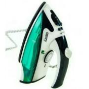Mini Fier de Calcat Portabil si Pliabil pentru Calatorii Putere 840W