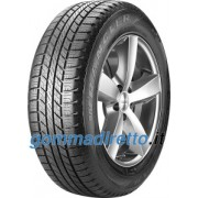 Goodyear Wrangler HP All Weather ( 235/60 R18 103V , con protezione del cerchio (MFS) )