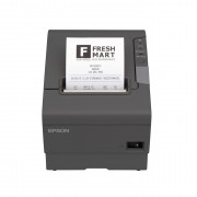 Epson TM-T88V bonprinter
