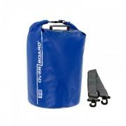 OverBoard wasserdichter Packsack 30 Liter Blau