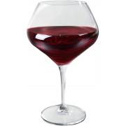 Комплект от 2 бр. чаши Vin Bouquet за червено вино