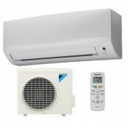 Климатик Daikin FTXB60C-RXB60C
