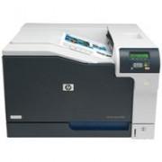 HP LaserJet CP5225 (CE710A#B19) (CE710A#B19-STCK1)