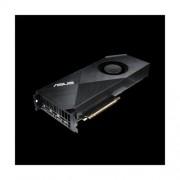 ASUS Videokártya PCI-Ex16x nVIDIA RTX 2080 Ti 11GB DDR6 OC