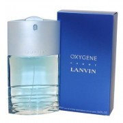 Lanvin oxygene homme eau de toilette 100 ml spray