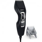 Машинка за подстригване Philips Series 3000 HC3410/15