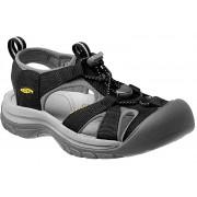 KEEN Sandale pentru femei Venice H2 W Black/Neutral gray 40