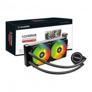 XILENCE Ventirad CPU 115x AM4 LIQURIZER LQ240RGB