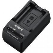 Sony BC-TRW - Incarcator original pentru acumulatori NP-FW50