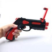 AR konzola Xplorer Blaster crveni