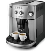Aparat de cafea automat DeLonghi Magnifica ESAM 4200.S