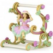 Figurina Papo-Printesa in balansoar