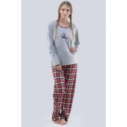 Magic női pizsama