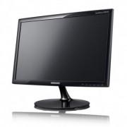 "Monitor LCD 21.5"" S22B150N SAMSUNG"