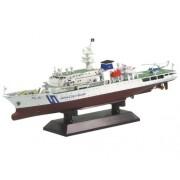 1/700 Japan Coast Guard Patrol Boat Pl 31 Izu Etched Parts (J53 E) (Japan Import)