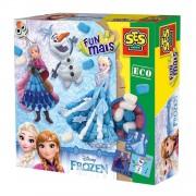 SES Creative Disney Frozen Funmais
