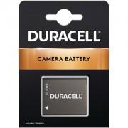 Olympus LI-50B Batteri, Duracell ersättning DR9686