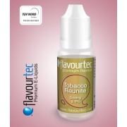 Aromă Tobacco Reunite, 10ml