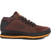 Pantofi sport New Balance H754BY Maro Marime 45.5