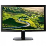 "Acer Ka240hbid Monitor Pc 24"" Full Hd 250 Cd/m² Classe B Colore Nero"