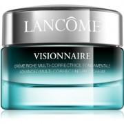 Lancôme Visionnaire mascarilla hidratante intensa antiarrugas para pieles secas 50 ml