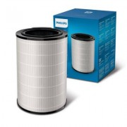 Philips Series 3 - Nano Protect-Filter - FY3430/30
