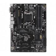 Gigabyte GA-B250-HD3P Intel B250 LGA 1151 (Socket H4) ATX scheda madre