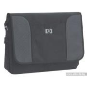 """Carry Case, HP Messenger, 17"""" (RF732AA)"""